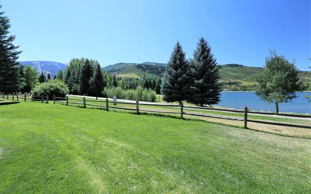 Avon Lake Villas # o2 - photo 7