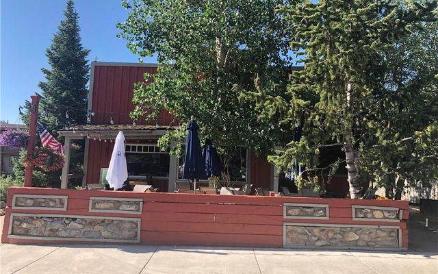 208 E Main Street E # 0 - photo 2