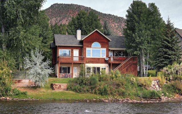 55 Willowstone Place Gypsum, CO 81637