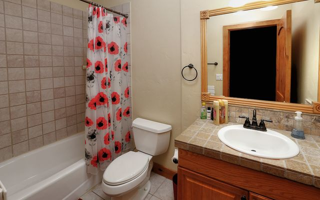 55 Willowstone Place - photo 17