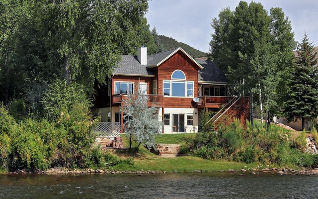 55 Willowstone Place - photo 26