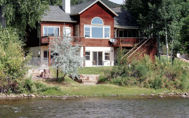 55 Willowstone Place - photo 28