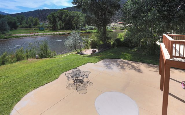 55 Willowstone Place - photo 5