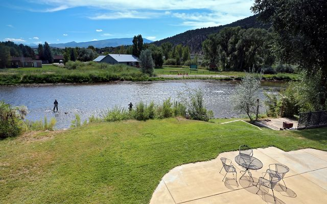55 Willowstone Place - photo 6