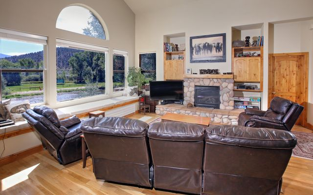 55 Willowstone Place - photo 8