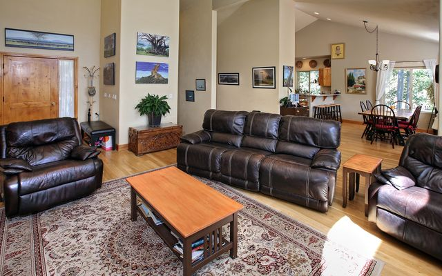 55 Willowstone Place - photo 9