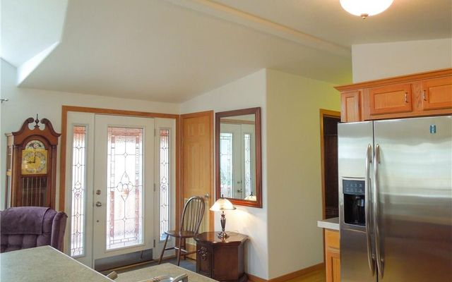 519 East 12th St - photo 5