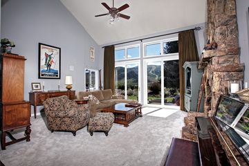 51 Prairie Circle Edwards, CO 81632