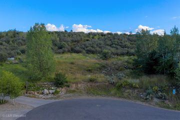 123 Spring Creek Court Edwards, CO 81632