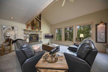 185 Snowberry WAY DILLON, Colorado 80435