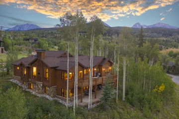 175 Game Trail ROAD SILVERTHORNE, Colorado