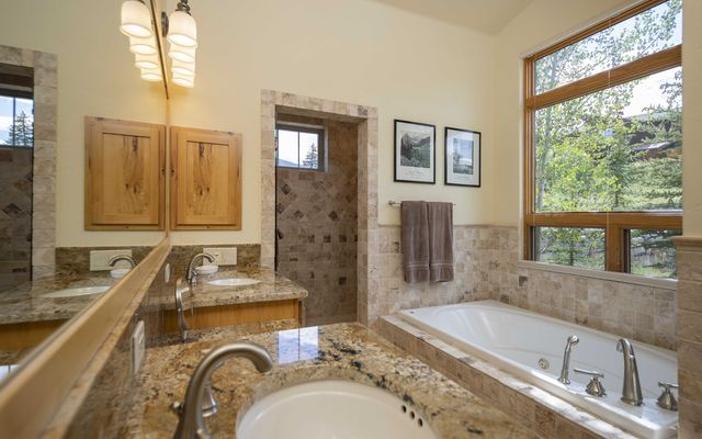 175 Game Trail Road - photo 12
