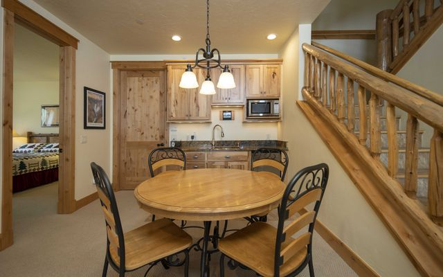 175 Game Trail Road - photo 26