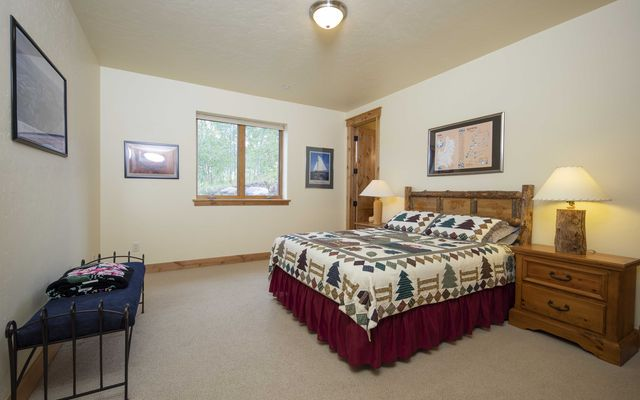 175 Game Trail Road - photo 30