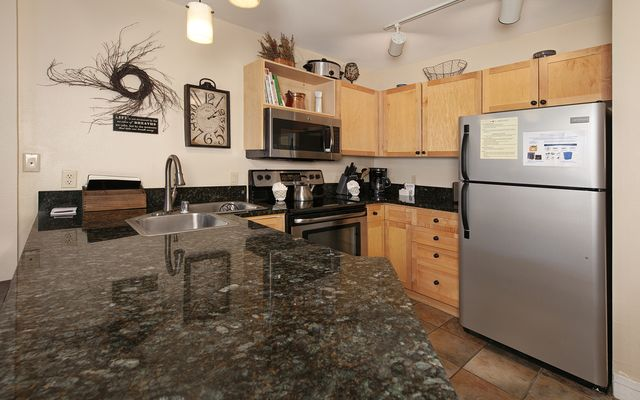 Silver Mill Condominiums # 8214 - photo 1