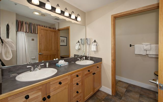 Silver Mill Condominiums # 8214 - photo 15
