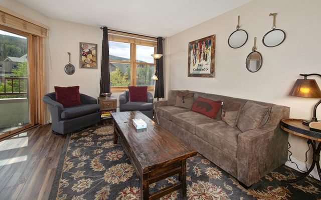 Silver Mill Condominiums # 8214 - photo 8