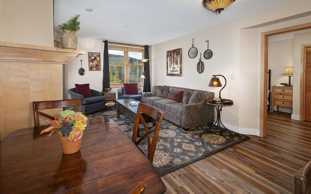Silver Mill Condominiums # 8214 - photo 9