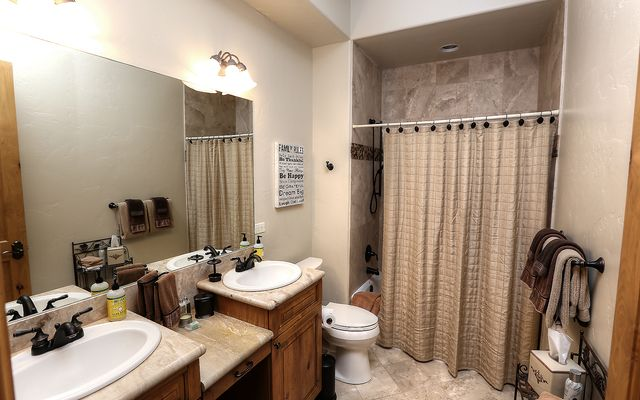 1310 Beard Creek Trail - photo 21