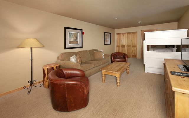 Gateway Condo # 5095 - photo 20
