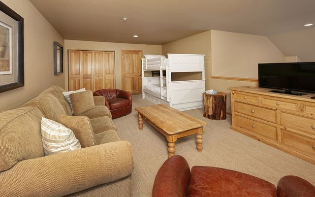 Gateway Condo # 5095 - photo 21