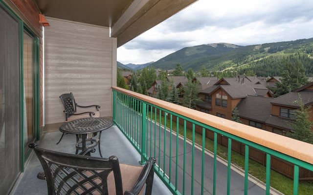 Gateway Condo # 5095 - photo 23