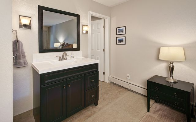 Mountain Meadows Condo # 304 - photo 13