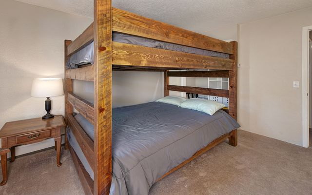 Mountain Meadows Condo # 304 - photo 15