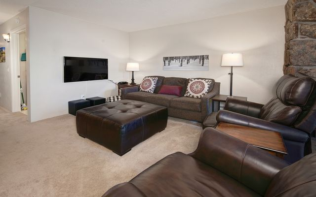 Mountain Meadows Condo # 304 - photo 2