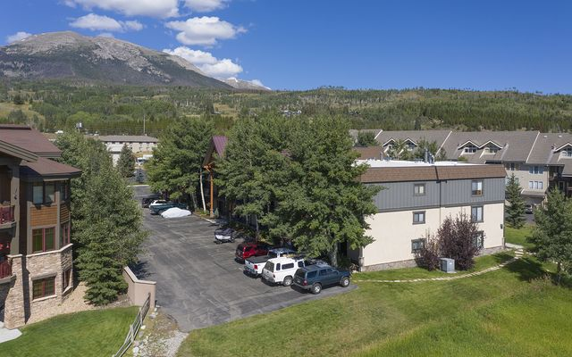 Mountain Meadows Condo # 304 - photo 21