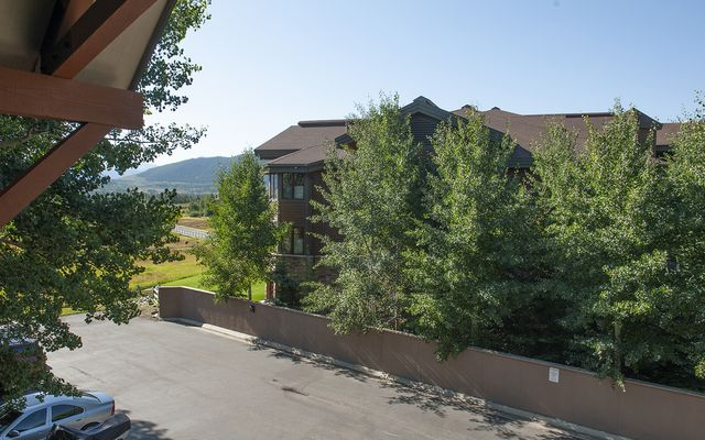 Mountain Meadows Condo # 304 - photo 32