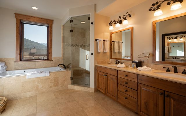 Vail Marriott Lh # 749 - photo 13