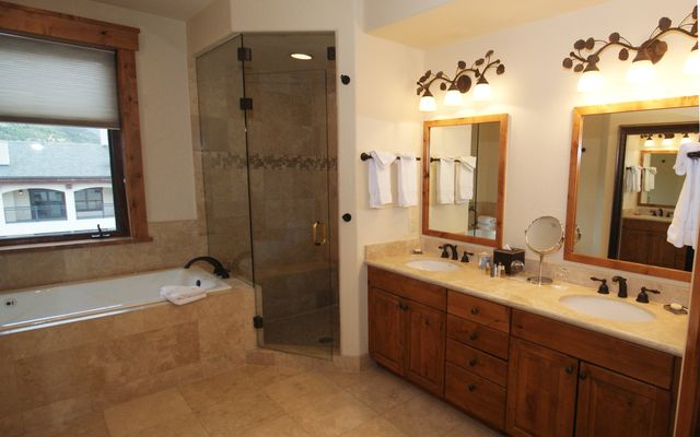 Vail Marriott Lh # 749 - photo 18
