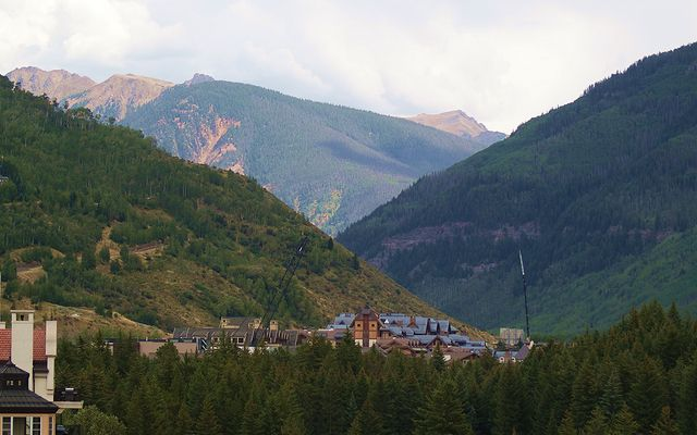 Vail Marriott Lh # 749 - photo 6