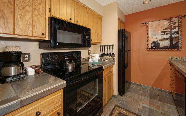 Willows Condo # 1705 - photo 17