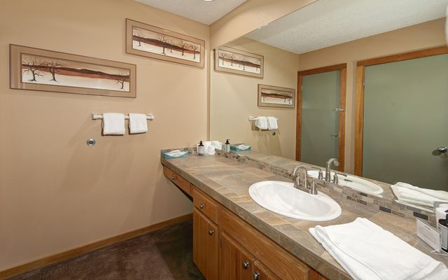 Willows Condo # 1705 - photo 19