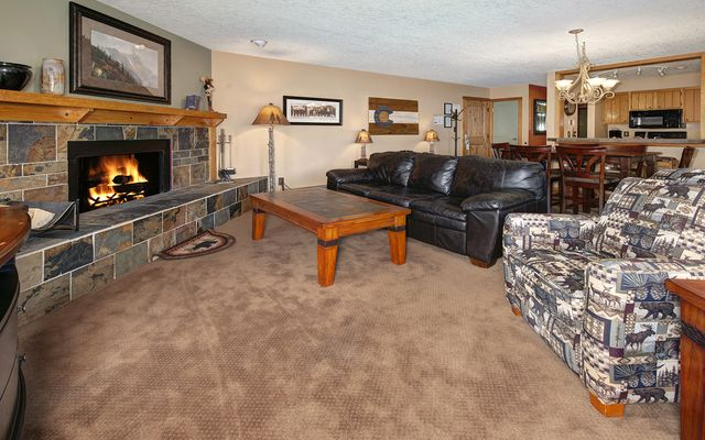 Willows Condo # 1705 - photo 2