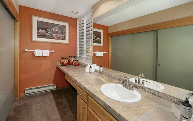 Willows Condo # 1705 - photo 20