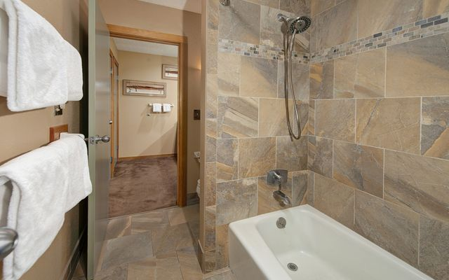 Willows Condo # 1705 - photo 21