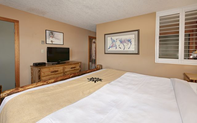Willows Condo # 1705 - photo 24