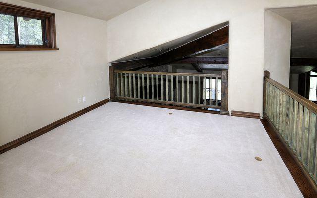 122 W Timber Draw - photo 16