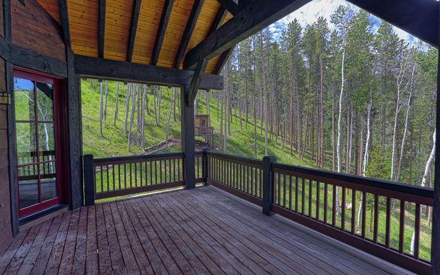 122 W Timber Draw - photo 18