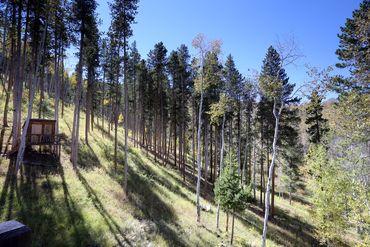 122 W Timber Draw Edwards, CO - Image 22