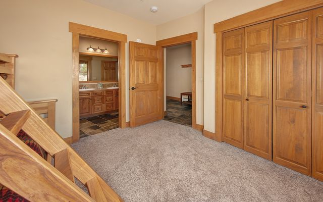Elk Run Villas Condo # 9577  - photo 17