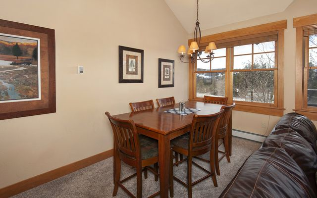 Elk Run Villas Condo # 9577  - photo 19