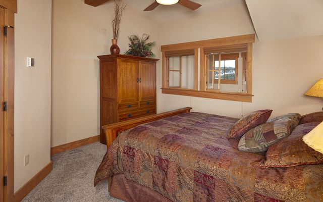 Elk Run Villas Condo # 9577  - photo 24