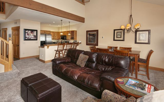 Elk Run Villas Condo # 9577  - photo 3