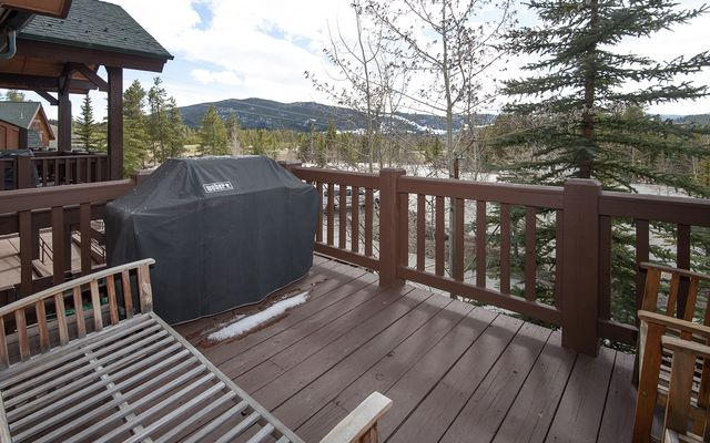 Elk Run Villas Condo # 9577  - photo 30