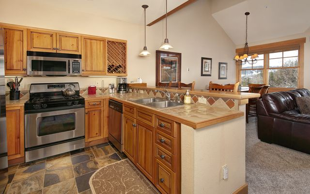Elk Run Villas Condo # 9577  - photo 5