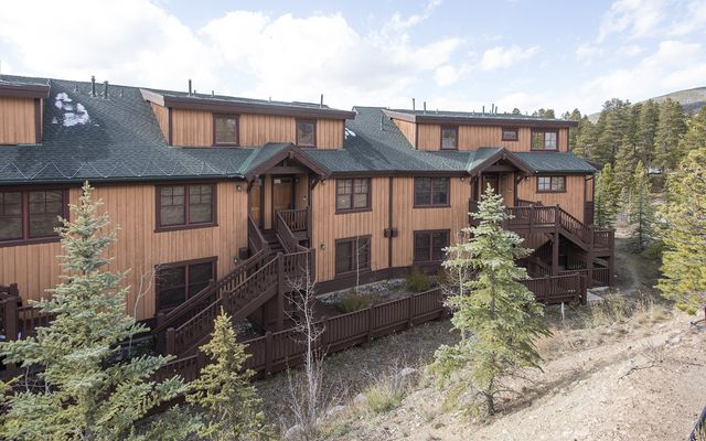 Elk Run Villas Condo # 9577  - photo 7